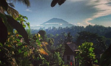 15 Things Every Volunteer In Bali Should Do with IVHQ