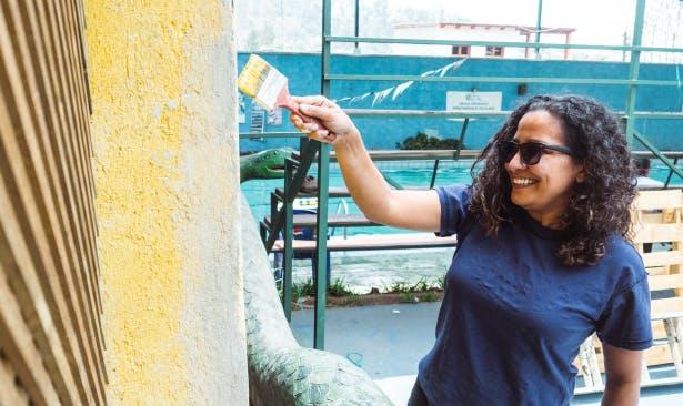 Best Summer Volunteer Abroad Programs Guatemala