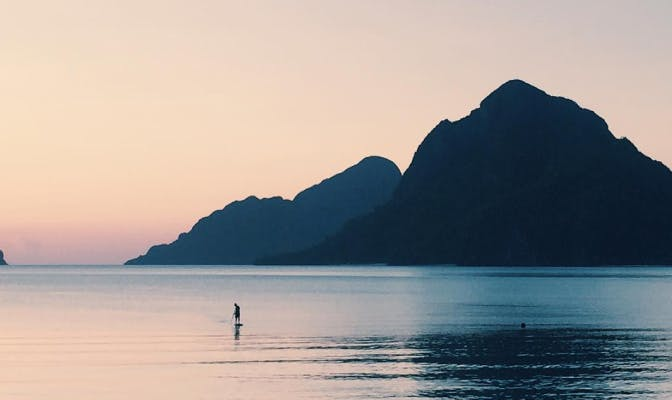 Discover the natural beauty of the Philippines as a volunteer abroad with IVHQ