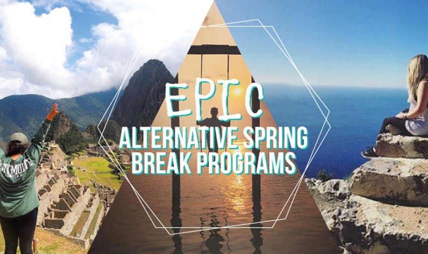 IVHQ-Epic-Alternative-Spring-Break-Programs