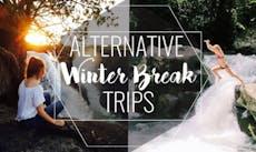 Alternative Winter Break Trips with IVHQ 2018/2019