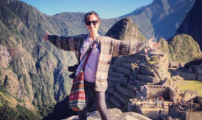 Best Volunteer Abroad Programs for Australians - Peru