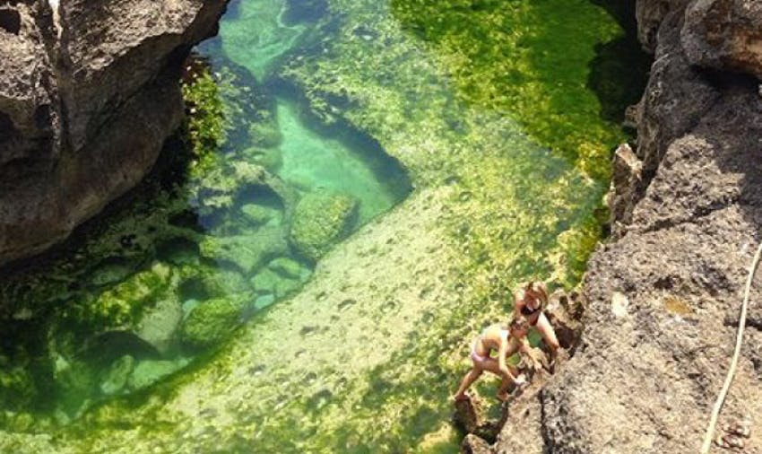 Best Volunteer Abroad Programs For Canadians - Bali
