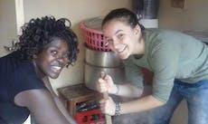 Tips to Being a Successful Kenya Volunteer