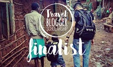 How Volunteering Abroad With IVHQ Ended My Career