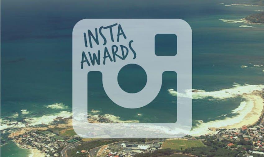 IVHQ-Insta-Awards-2015