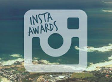 IVHQ Insta Awards 2015