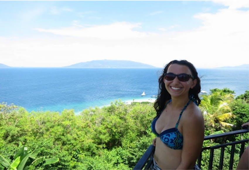 Exploring Madagascar as an IVHQ volunteer