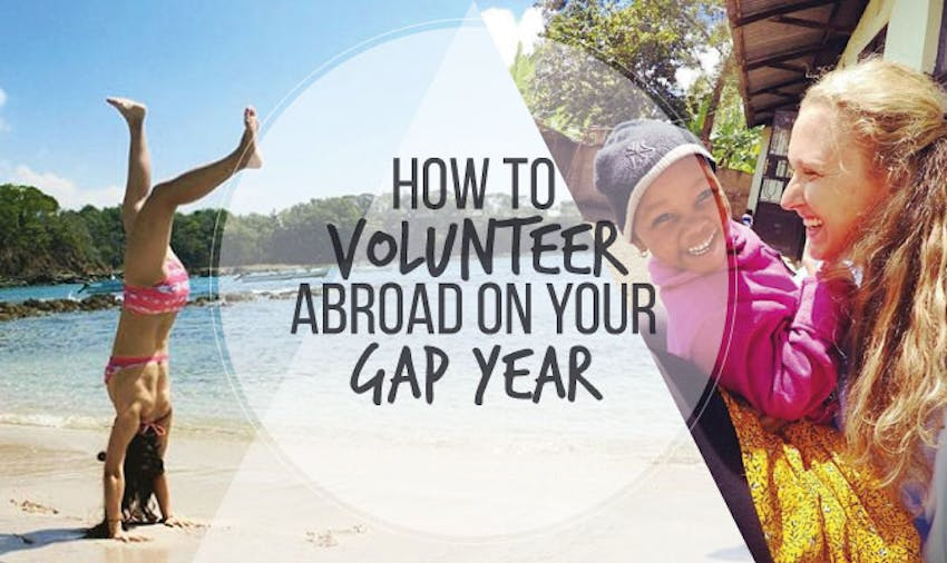 IVHQ-How-To-Volunteer-Abroad-On-Your-Gap-Year