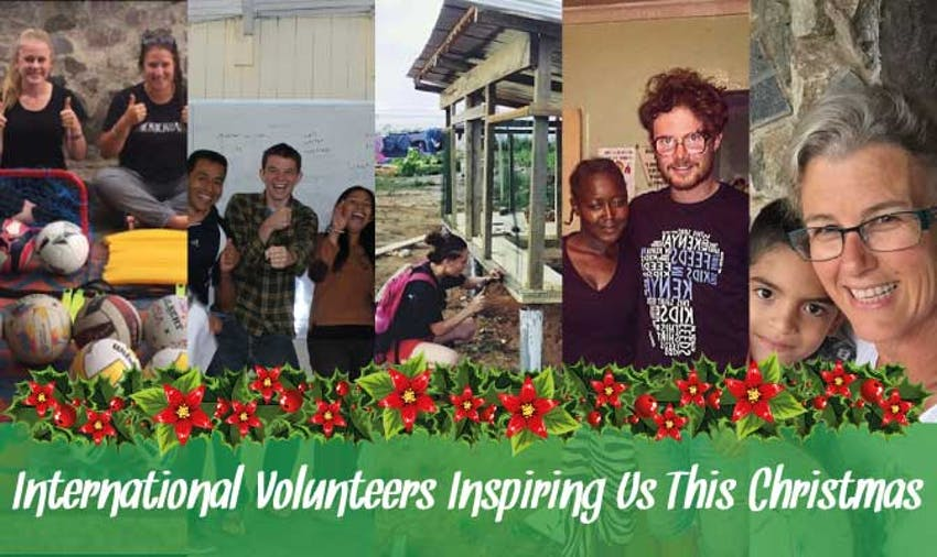 IVHQ-International-Volunteers-Inspiring-Us-This-Christmas