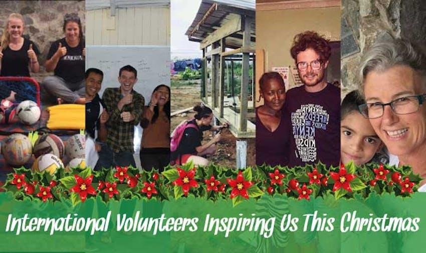 IVHQ-International-Volunteers-Inspiring-Us-This-Christmas