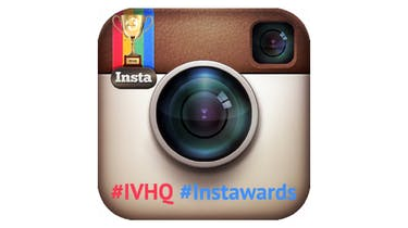 Results - IVHQ Instawards 2014