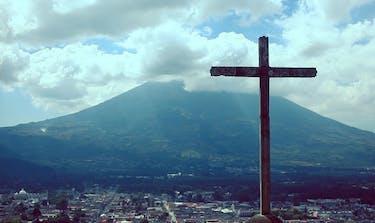 My Take On Volunteering In Guatemala