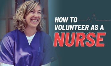 How To Volunteer Abroad As A Nurse with IVHQ