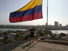 Things I Learnt as a Volunteer in Colombia