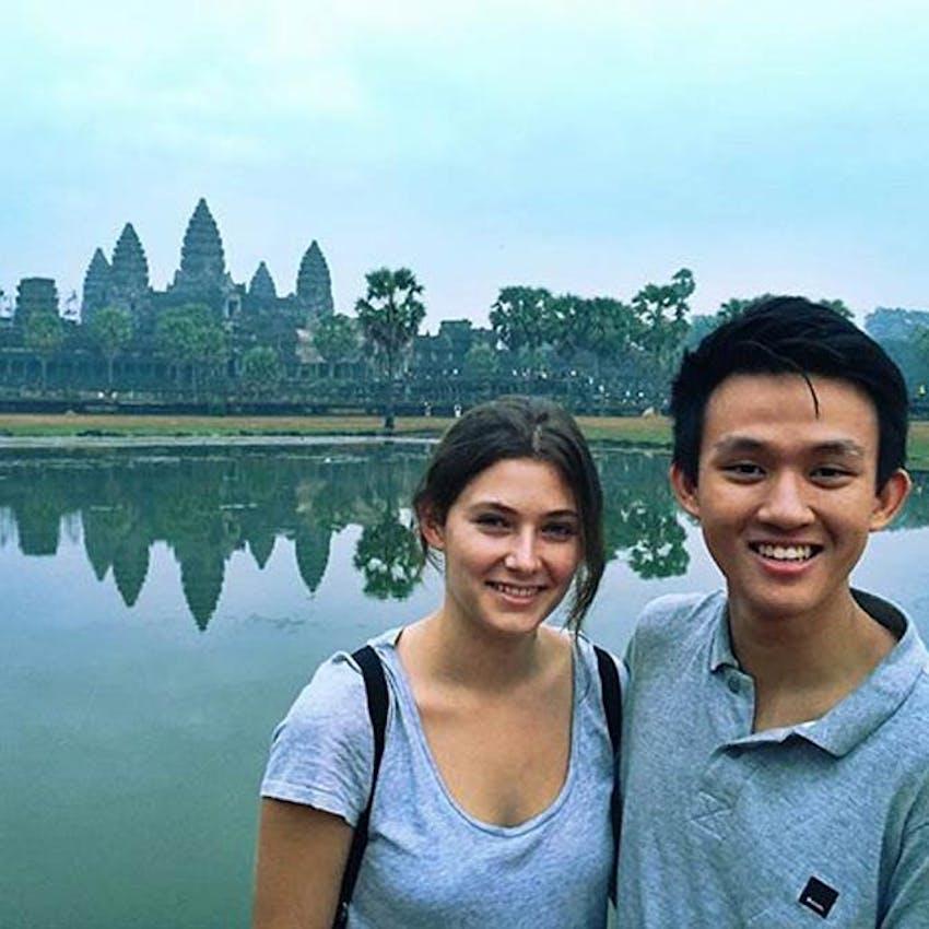 IVHQ-Volunteer-in-Cambodia