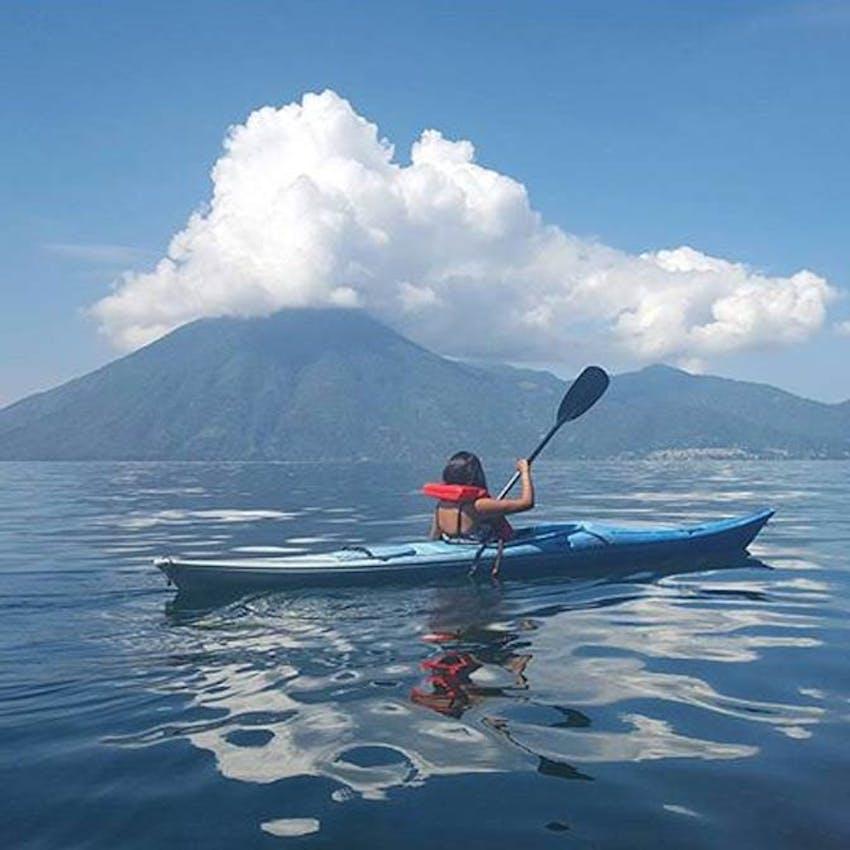 IVHQ-Volunteer-in-Guatemala