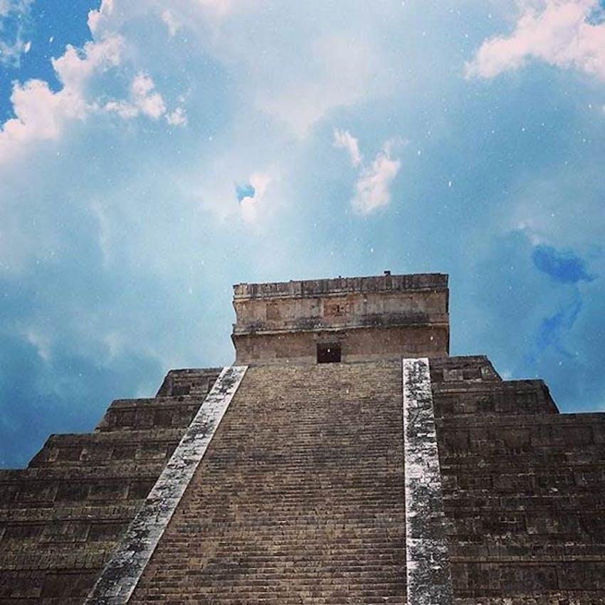 IVHQ-Volunteer-in-Mexico