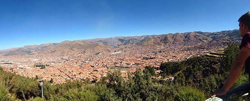 IVHQ-Volunteer-in-Peru-Cusco