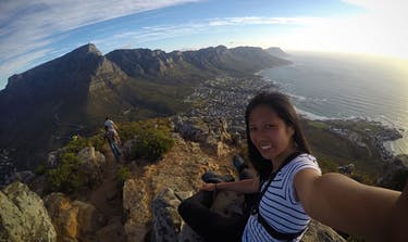 Unmissable Things When Volunteering In South Africa