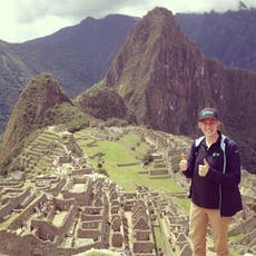 The Ins And Outs of volunteering in Peru