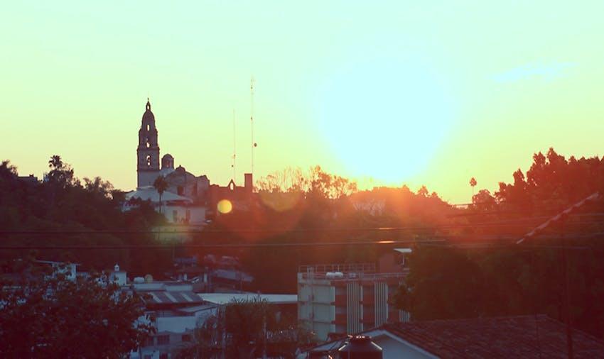 Explore Merida as an IVHQ volunteer in Mexico