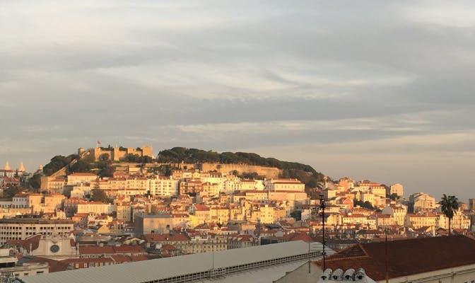 Volunteer Abroad Programs For Seniors - Portugal