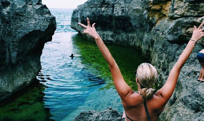Best Volunteer Abroad Programs For Australians - Bali