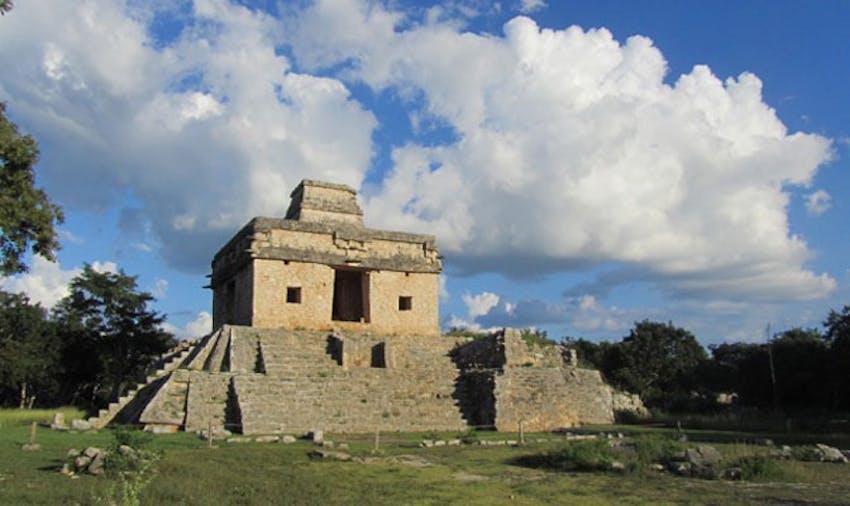 Exploring Mexico as an IVHQ volunteer