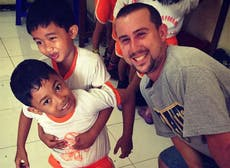 Reasons Why I'm Hooked On Volunteering Abroad