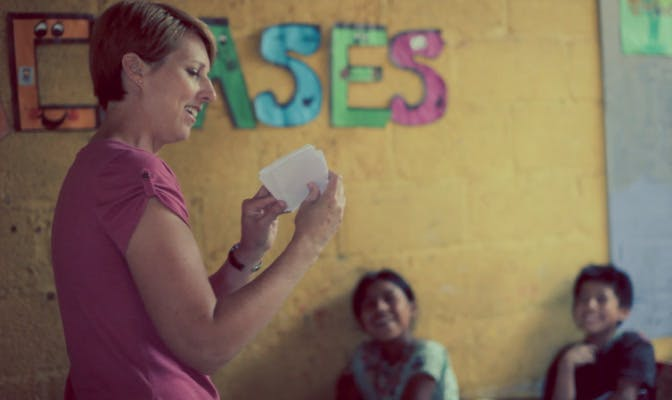 Worried About Language Barriers In Latin America? Read This! - Brazil