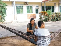 Volunteer in Special Needs Care in Cambodia with IVHQ