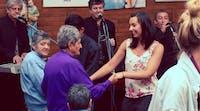 Volunteer in Elderly Care in Colombia - Bogotá