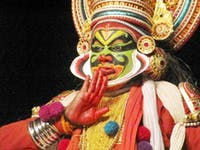 Culture in Kerala, India