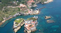 Volunteer on the Environmental project in Italy