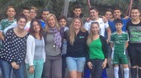 Volunteer Abroad in Naples Italy