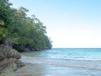 IVHQ Jamaica beaches