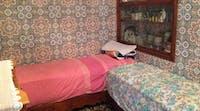 Volunteer homestay accommodation in Morocco