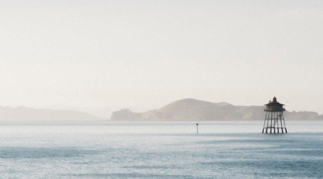 IVHQ Volunteer in New Zealand Coastal Views