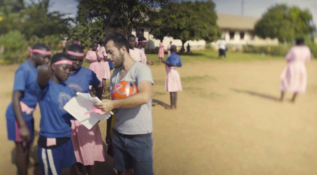 Volunteer as a Sports Educator in Uganda with IVHQ