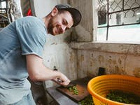 Volunteer in Food Outreach with IVHQ in Vietnam - Ho Chi Minh City