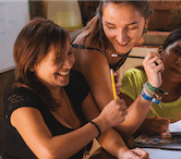 Volunteer Abroad in Costa Rica with IVHQ