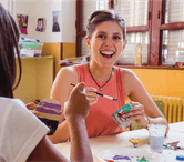 Become a volunteer in Barcelona with International Volunteer HQ