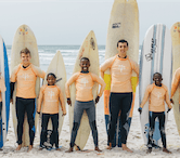 Affordable Sports Volunteer Abroad Projects
