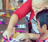 Volunteer in Mexico with International Volunteer HQ