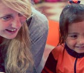 Volunteer in Ecuador with International Volunteer HQ