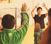 Affordable Special Needs Volunteer Abroad Projects