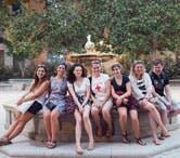 Become a volunteer in Spain with International Volunteer HQ