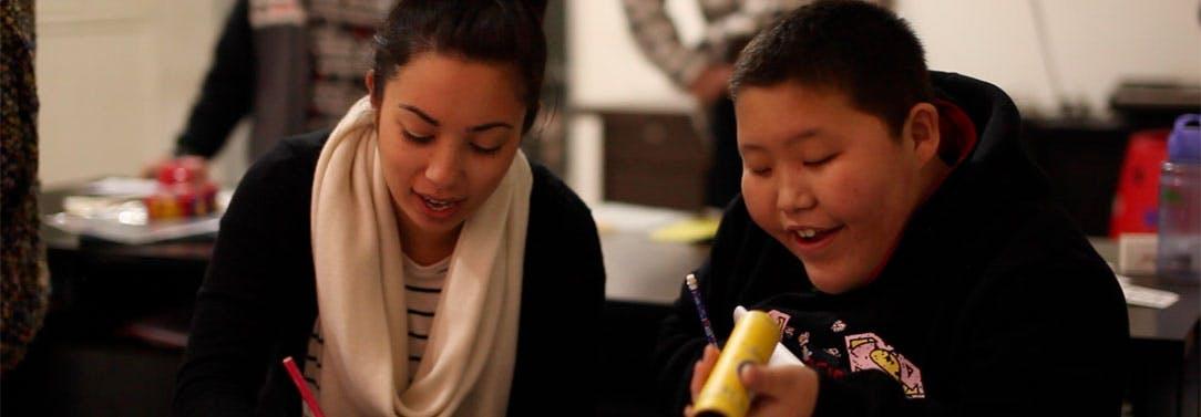 Volunteer in China with International Volunteer HQ