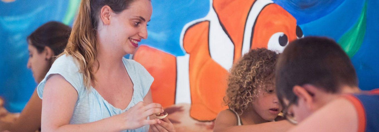 Volunteer Abroad Programs - Volunteer in Italy